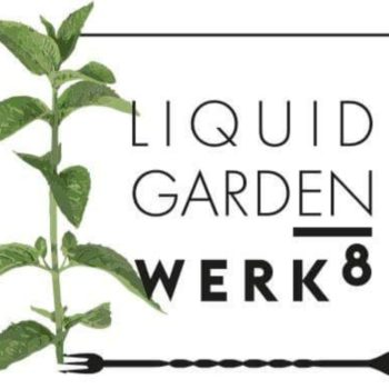 Swiss bartenders unite for sustainability at Werk8
