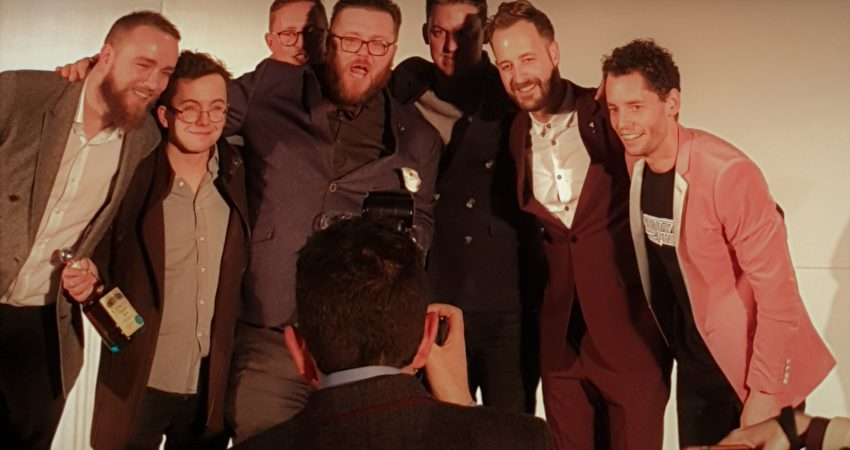 CLASS Bar Awards 2019: and the winners are…